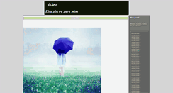 Preview of lisapiscouparamim.zip.net
